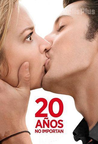 20 Años No Importan