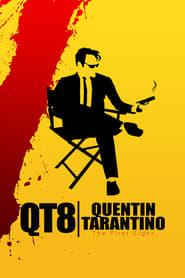 QT8: Los primeros ocho
