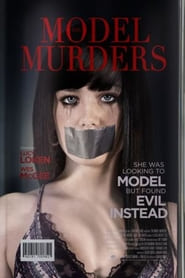 Asesino de modelos