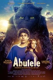 Mi amigo Abulele