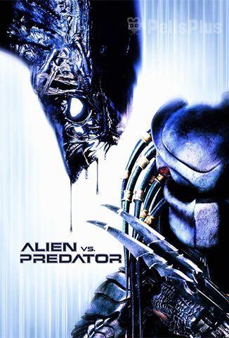 Ver Alien Vs Depredador 2004 Online Cuevana 3 Peliculas Online