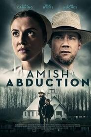 El caso Amish