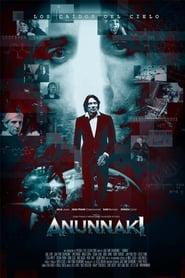 Anunnaki: Los caídos del cielo