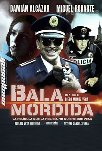 Bala Mordida