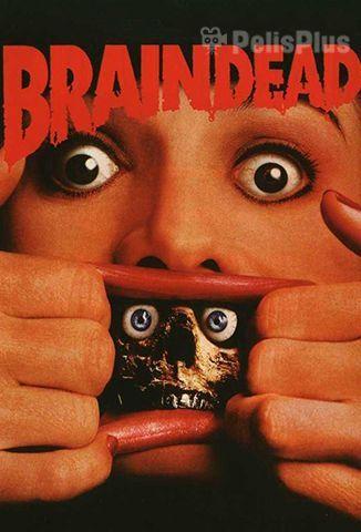Braindead: Tu Madre se ha Comido a mi Perro