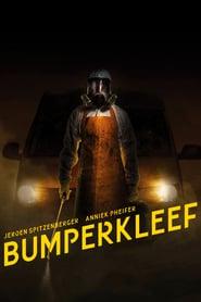 El Conductor (Bumperkleef)