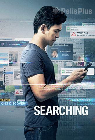 Buscando (Searching)