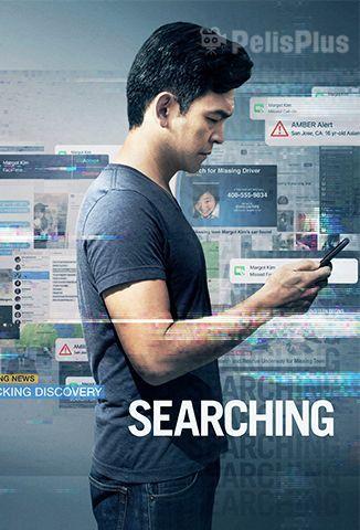 Buscando (Searching)