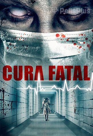 Cura Fatal