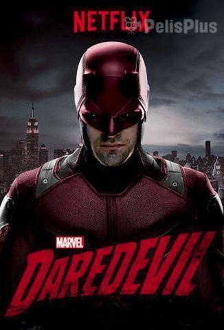 Daredevil 1x1 Cuevana 3 Todas Las Peliculas De Cuevana