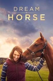 Dream Horse