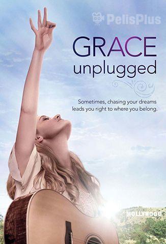 El Destino de Grace