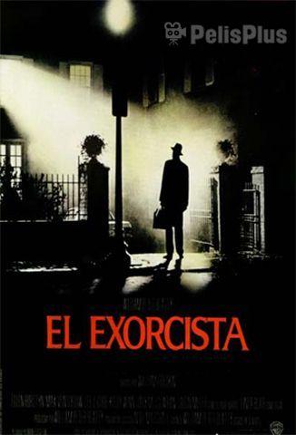 Ver El Exorcista 1973 Online Cuevana 3 Peliculas Online