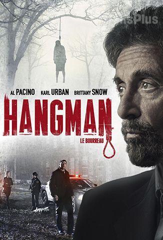 El juego del ahorcado (Hangman)