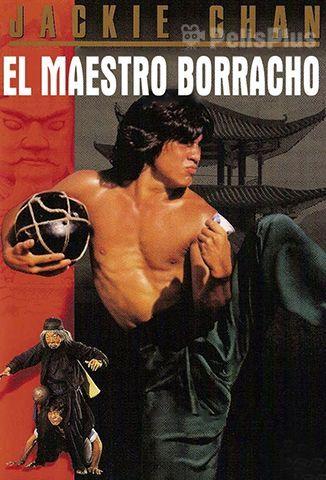 El Maestro Borracho