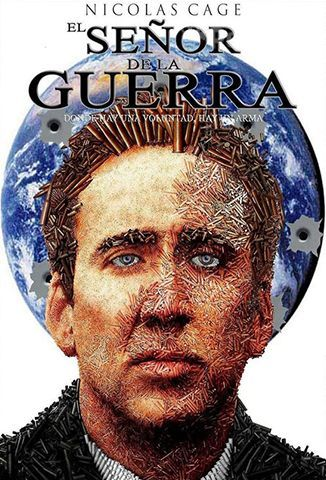 Ver El Señor De La Guerra 2005 Online Cuevana 3 Peliculas Online
