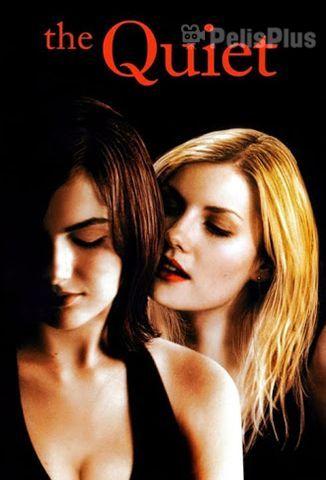 El Silencio (2005)