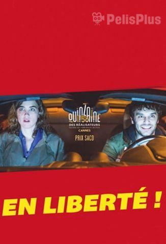 En Liberté! (2018)