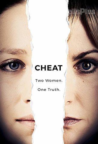 Engaño (Cheat)