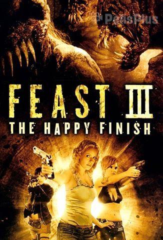 Feast III (Atrapados III)