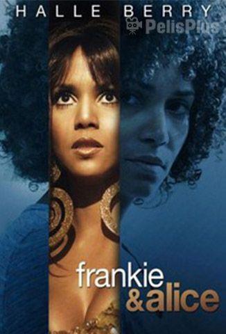Frankie y Alice
