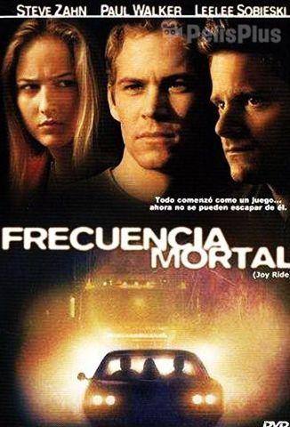 Frecuencia Mortal