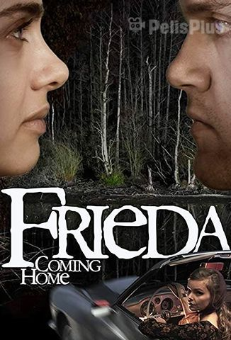 Frieda Coming Home