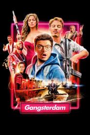 Ver Gangsterdam 2017 Online Cuevana 3 Peliculas Online