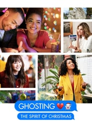Ghosting: The Spirit of Christmas