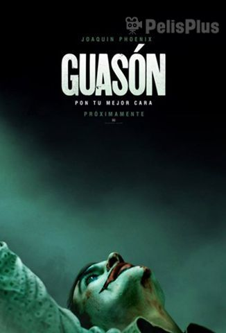 Guasón (Joker)