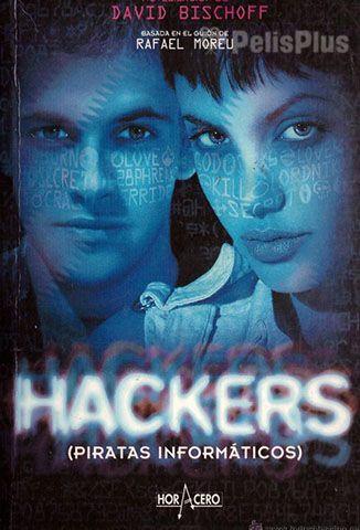 Hackers: Piratas Informáticos (1995)