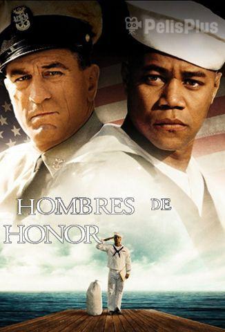 Ver Hombres De Honor 2000 Online Cuevana 3 Peliculas Online