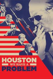 Houston, tenemos un problema