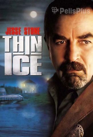 Jesse Stone: Terreno Peligroso