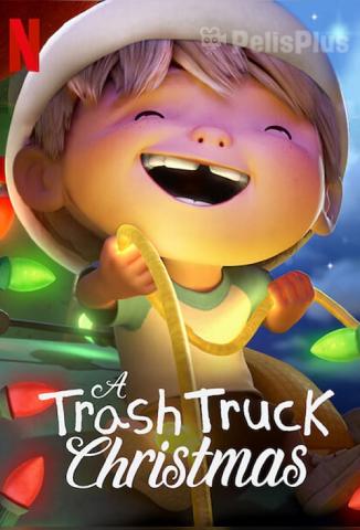 La Navidad de Gran Camión