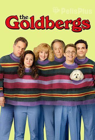 Los Goldberg