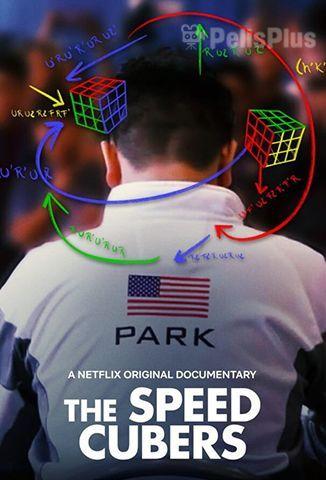 Los Speedcubers