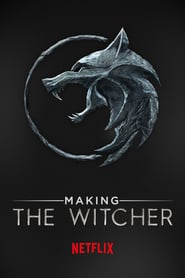 Así se hizo The Witcher