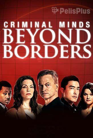 Mentes Criminales Sin Fronteras 1x13 Cuevana 3 Todas Las Peliculas De Cuevana
