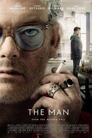 Mesteren (The Man)