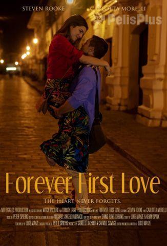 Mi Primer Amor Eterno