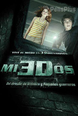 Miedos (2009)