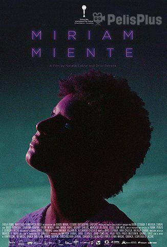 Miriam Miente