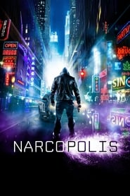 Narcopolis