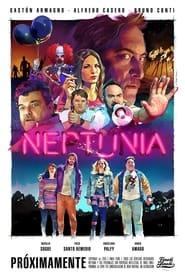 Neptunia