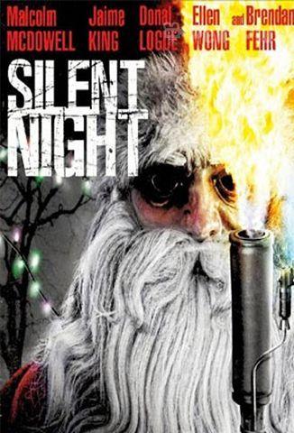 Noche de Paz, Noche de Muerte (2012)
