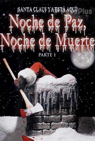 Noche de Paz, Noche de Muerte
