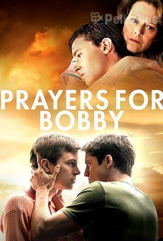 Plegarias para Bobby