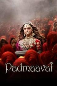 Padmaavat (Padmavati)