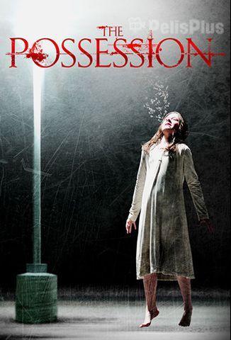 Ver Posesion Satanica (El origen del mal) (2012) Online | Cuevana 3  Peliculas Online